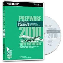 ASA Prepware 2019 Airline Transport Pilot (ATP)