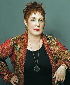 Phyllis Chesler PhD
