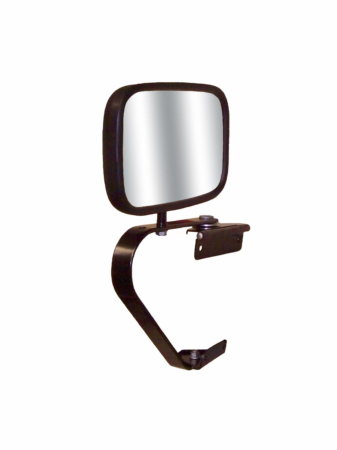 CIPA Mirrors 41100 OE Style Replacement Mirror