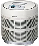 Honeywell 50250-S True HEPA Air Purifier, 390 sq ft