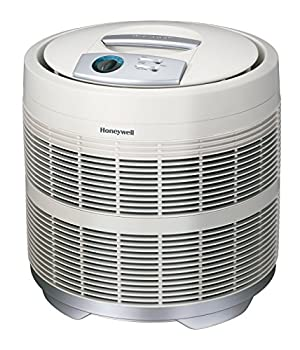 Top Air Purifiers
