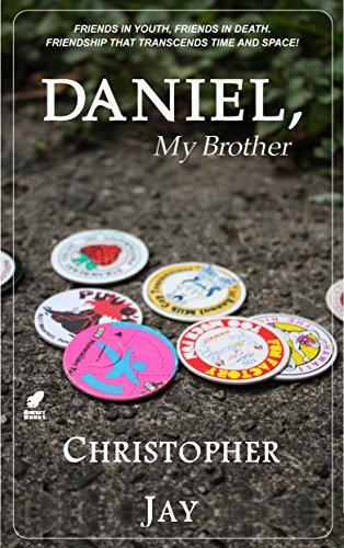 Daniel, My Brother
