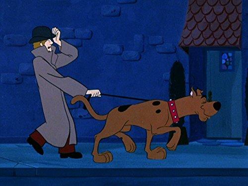 - Decoy For A Dognapper