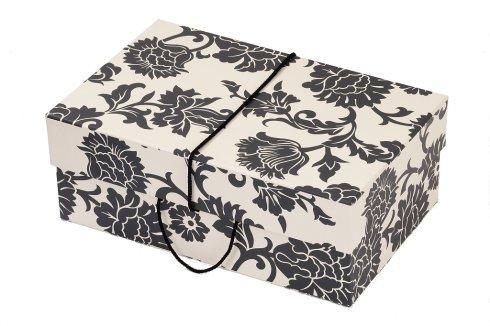 destination wedding dress box - 8