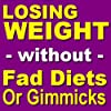 Lose Weight Safely & Effectively