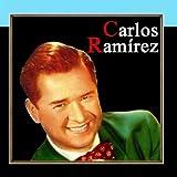 Vintage Music No. 98 - LP: Carlos Ram??rez, La Voz De Colombia by Carlos Ramirez