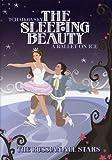 Tchaikovsky: The Sleeping Beauty: A Ballet on Ice