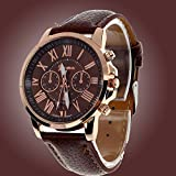 2016-Male-Quality-Leather-Belt-Casual-Fashion-Watches-Three-Six-Pin-Quartz-Watches-Quartz-Watch-Brown