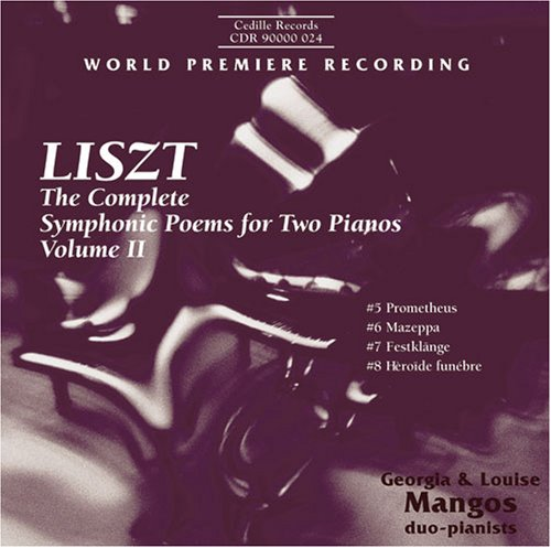 liszt-complete-symphonic-poems-for-two-pianos-vol-2