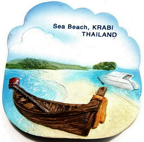 thale-waek-or-separated-sea-krabi-thailand-high-quality-souvenir-resin-3d-fridge-magnet