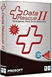 Data Rescue 2 for Mac           By Prosoft Engineering