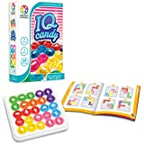 SmartGames IQ Candy