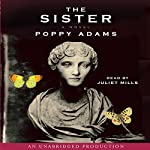 The Sister | Poppy Adams