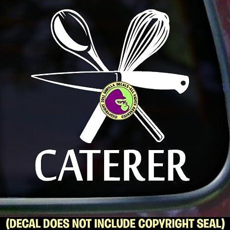 Amazon.com: Axho Caterer Cuchara Batidora Herramientas ...
