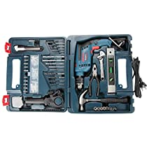 Upto 45% off on Bosch-Dremel power and hand tools