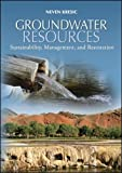 Groundwater Resources 1st Edition