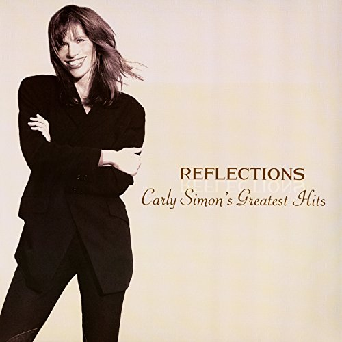 Reflections Carly Simon's Grea...