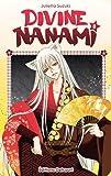Divine Nanami Vol.8