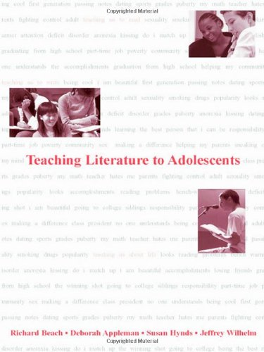 examining sociocultural theory Sociocultural theory is a major foundation of situated views of writing instruction emphasizing the appropriation of literacy practices through student participation in the activities of a.