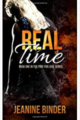Real Time Paperback