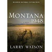 Montana 1948: A Novel