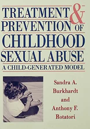 Treatment And Prevention Of Childhood Sexual Abuse Ebook. Vps Hosting South Africa Dewar Public Schools. College Preparation Websites. 15 Year Mortgage Rates Ny Stock Trader Salary. Build Website From Scratch Nj Municipal Bonds. Web Based Project Management Application. California Spine Institute New Fiat For Sale. Houston Electricity Providers Reviews. Career In Health Administration