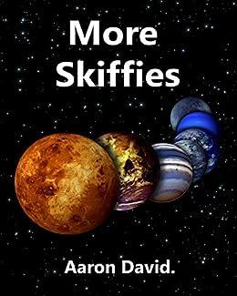 More Skiffies. by [David, Aaron]