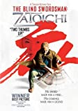 Zatoichi by Takesh Kitano