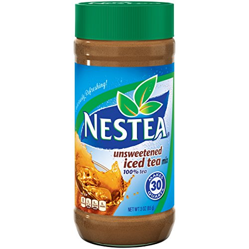 nestea-unsweetened-iced-tea-mix-100-instant-tea-3-oz-85-g-makes-30-quarts