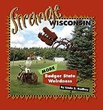 Strange Wisconsin