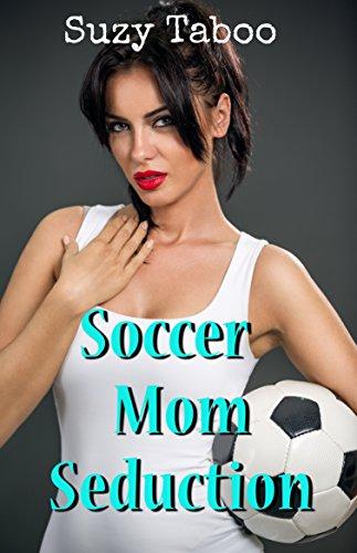 Mom teach sx