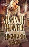 Highland Angel (The Murrays)