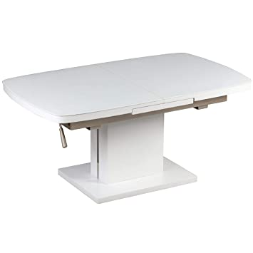 Maison Rebecca Altobuy Basse TransformableCuisineamp; Table hrCQtsd