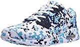 WHITIN Men's Camo Lifestyle Sneakers – Pixel Inspired