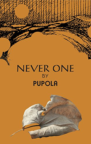 Never One by [Pupola]