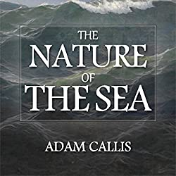 The Nature of the Sea