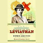 Murder on the Leviathan | Boris Akunin