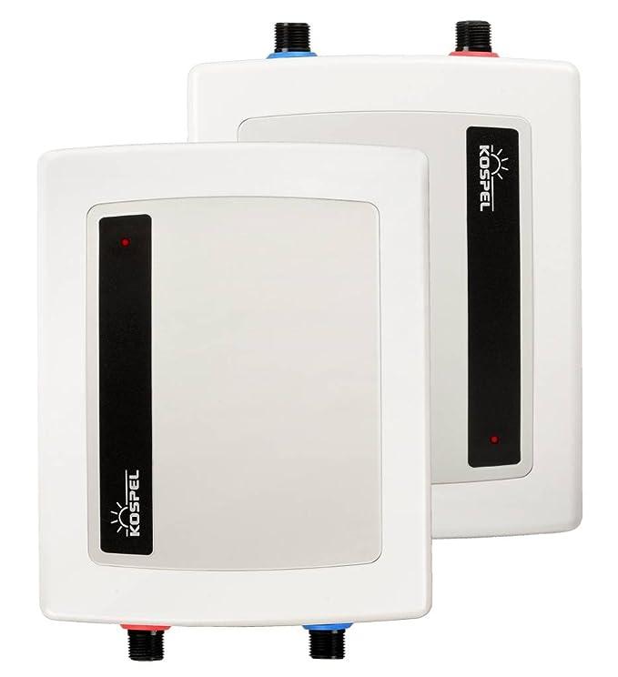 Dafi DAF45 Water Heater 4.5/kWh