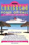 Caribbean Ports of Call, Kay Showker, 0762705493