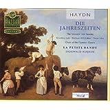 Haydn - Die Jahreszeiten