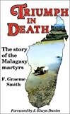 Triumph in Death, F. Graeme Smith, 085234242X
