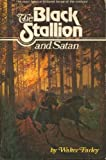 The Black Stallion and Satan, Walter Farley, 0394839145