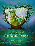 Lynnie and