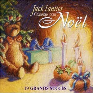 Chansons Pour Noel: Mon Beau Sapin