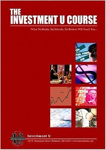 Sjuggerud investment clubs psar indicator forex best