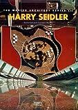 Harry Seidler, Stephen Dobney, 1875498753