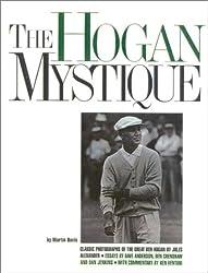 The Hogan Mystique