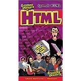 Standard Deviants: Aprenda Html