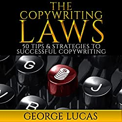 The Copywriting Laws