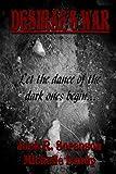 Desirae's War, Jack Sorenson and Michelle Lundy, 0557022592